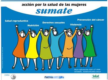 D a internacional de la salud de la mujer chipionaonline for Piscina municipal chipiona