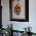 Montserrat detalle decor