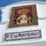 Montserrat exterior 3