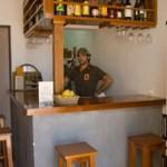 El Tumi Bar