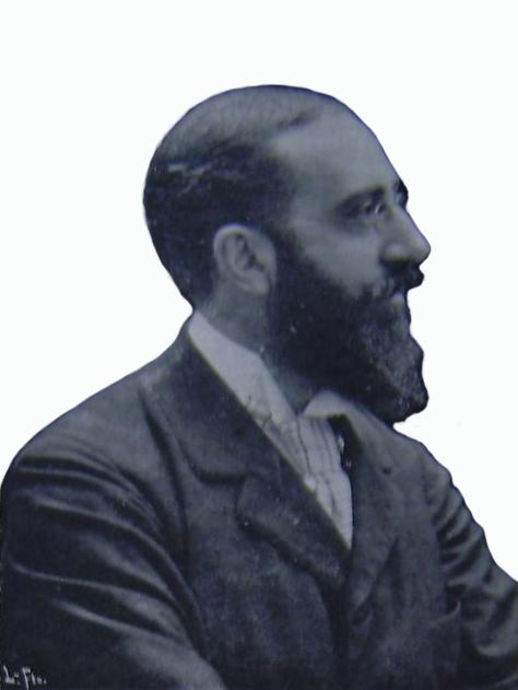 Dr Tolosa Latour